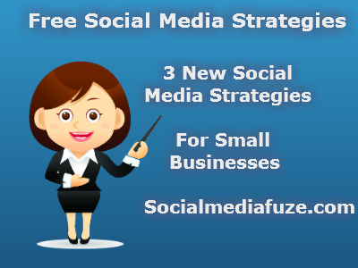 3-Social-Media-Strategies-Small-Businesses
