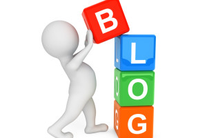 Does Blogging Really Work? Yes, Yes It Does- 2 Examples of Success!