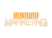 Inbound Marketing vs Content Marketing vs Content Promotion- What's The Difference?