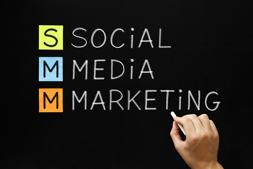 Social Media Manager Tools