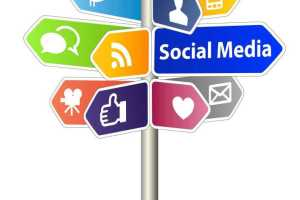 4 Elements of Social Media Success