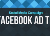 7 Facebook Ad Tips to Start a Social Media Campaign