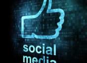 4 Methods for Conquering Low Facebook Reach