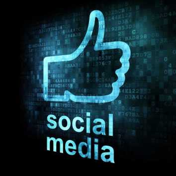 Growing A Social Media Following Takes Time- Learn More Here