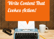 11 Tips To Provide Clients With Higher Quality Content