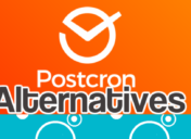The Best Postcron Alternatives for Better Social Media Posting and Marketing