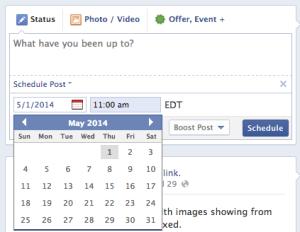 Screen Shot 2014-05-01 at 2.56.20 PM