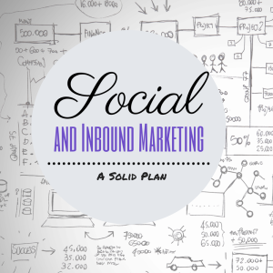 Why Your Agency Needs Better Social Media For Inbound Marketing