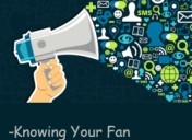 4 Steps to Truly Amazing Social Media Results
