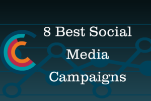 8 Best Social Media Campaigns in 2016 | Get Exposure with Great Social Media Campaign