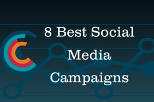 8 Best Social Media Campaigns in 2016 | Get Exposure with Great Social Media Campaign