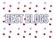 5 Best Social Media Blogs You Should Be Reading