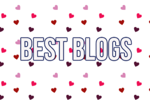 5 Best Social Media Blogs You Should Be Reading