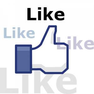 buying likes- the good, the bad and the ugly