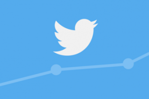 6 Methods to Get More Twitter Followers