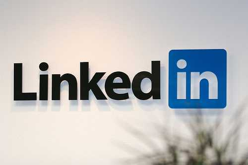 Getting More From Linkedin- Ultimate Guide