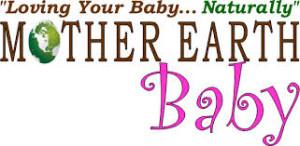 motherearthbaby