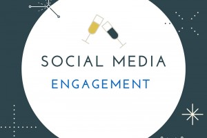 What Exactly Is Social Media Engagement? Why Do I Need It?