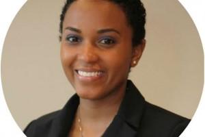social media expert Kimberly