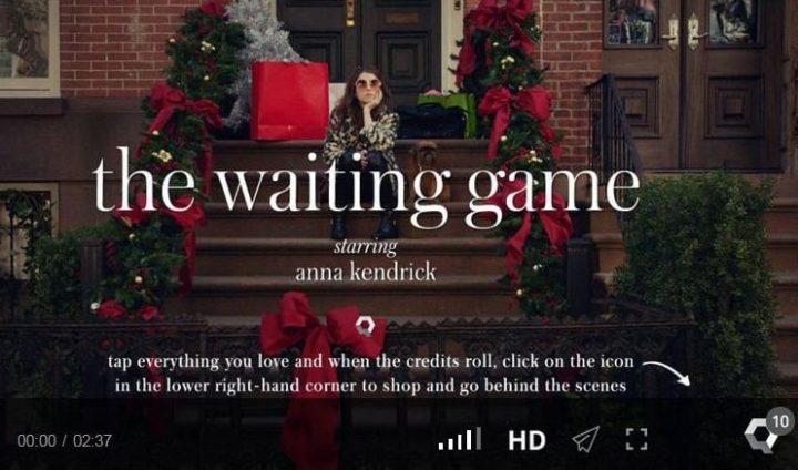 social-campaign-video